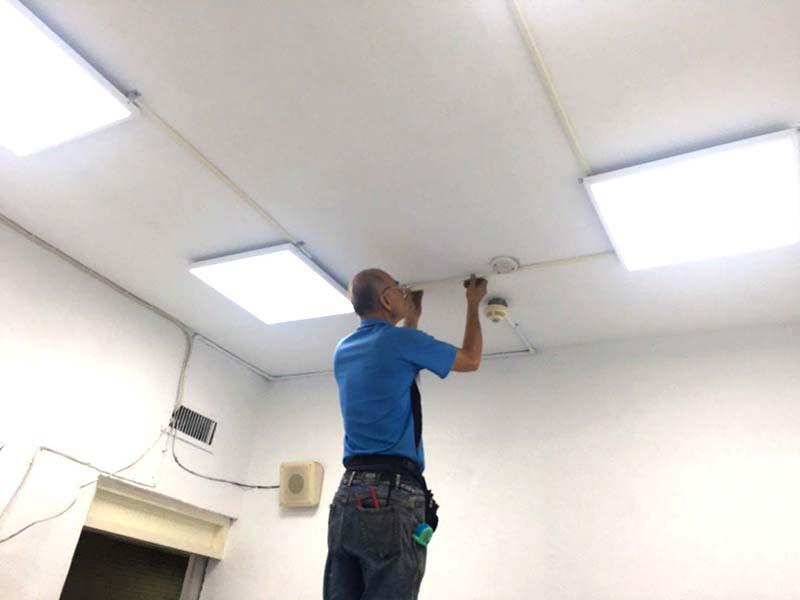 LED照明,LED燈泡,桃園LED照明工程,LED燈具