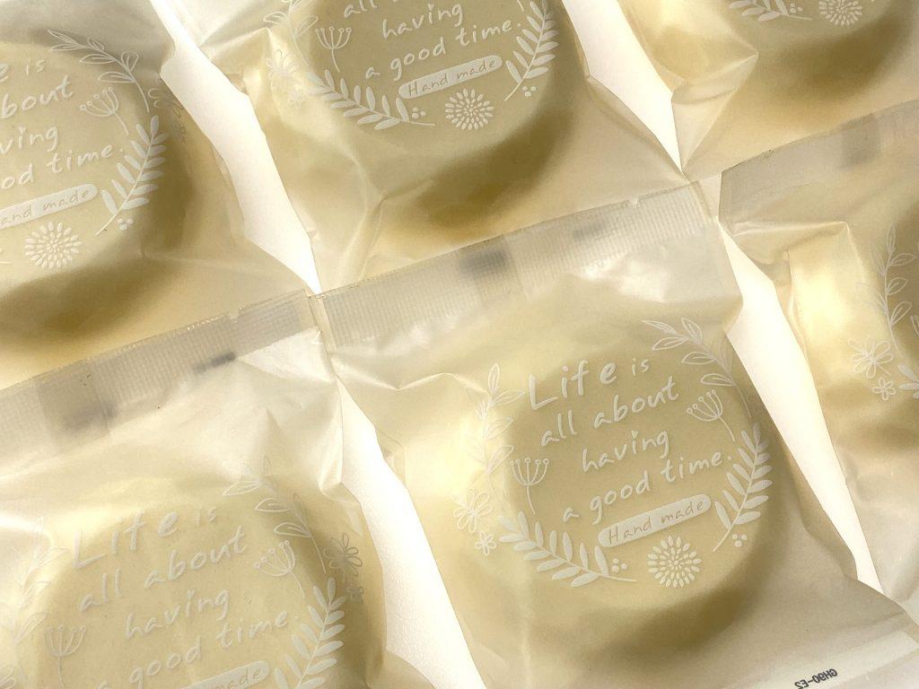 精油手工皂,精油皂,手工皂