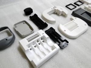 塑膠射出成型加工,電子組裝,印刷代工,塑膠組裝加工,噴漆代工