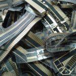 貴金屬回收,貴金屬提純,貴金屬精煉