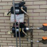 桃園冷氣空調安裝, 水電工程,冷氣維修,水電工程
