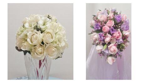 花藝教學,包月花藝,櫥窗花飾設計,婚禮花藝設計,會場花藝設計