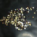 貴金屬回收,貴金屬精煉,貴金屬提純